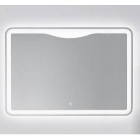 Зеркало BelBagno SPC-1000-800-LED