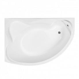 Акриловая ванна Aquanet Jamaica 160x100 L 00203986
