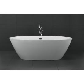 Ванна BelBagno BB68-1800