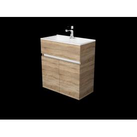 Комплект мебели для ванной комнаты 1Marka У75337