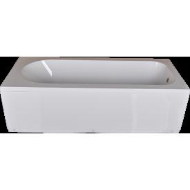 Ванна Стандарт FIINN 7005/40