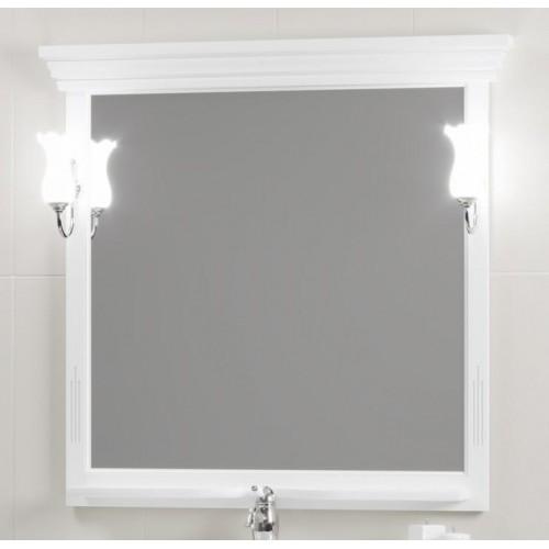 Зеркало Риспекто 95 Opadiris Z0000012538