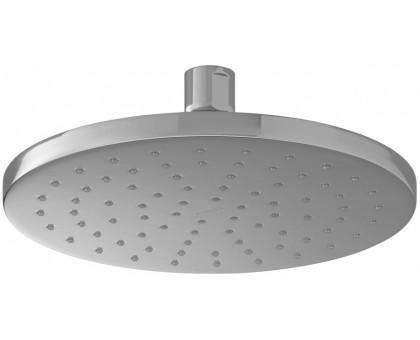 Верхний душ Jacob Delafon E13689-CP