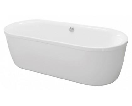 Передняя панель для акриловой ванны Cezares METAURO-Central-180-SCR