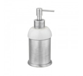 Диспенсер для мыла настольный Cezares APHRODITE-SOIP-01 Cezares