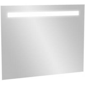 Зеркало Jacob Delafon 80 см со светодиодной подсветкой EB1413-NF