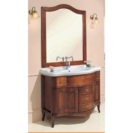 Зеркало Cezares RU04.06.601