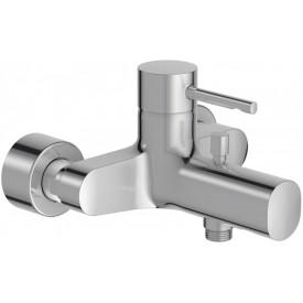Смеситель для ванны Jacob Delafon E45532-CP