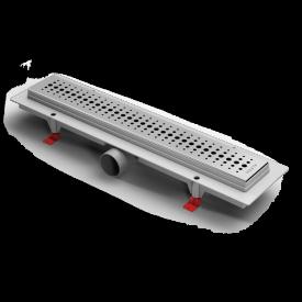 Отвод Alpen ALP-350B1