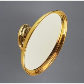 Косметическое зеркало ART&MAX ART AM-1790-Cr