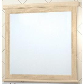 Зеркало Гарда 90 Opadiris Z0000002400
