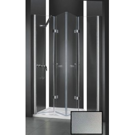 Дверь в проём Cezares ELENA-BS-22-200-P-Cr