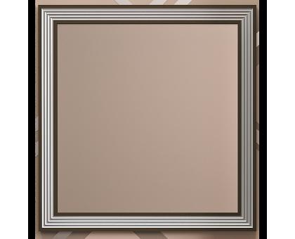Зеркало Карат 100 Opadiris Z0000006702