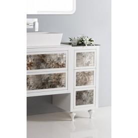 Ножка для мебели NEW CLASSICO (Cezares) 40341