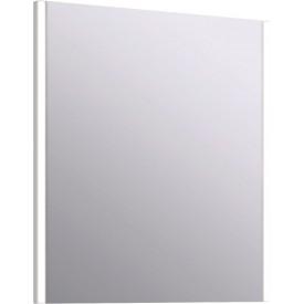 SM зеркальное полотно с подсветкой, SM0206 AQWELLA