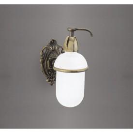 Дозатор для жидкого мыла подвесной ART&MAX AM-1705-Do-Ant