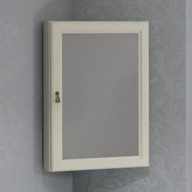 Зеркальный шкаф 47 см (470 мм) Opadiris Клио 00-00000222
