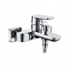 Смеситель для ванны Cezares GRACE-VD-01