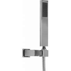 Ручной душ Cezares LEVICO-KD-01-Cr