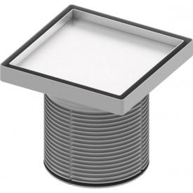 Основа для плитки TECE drainpoint 3660011 150 мм