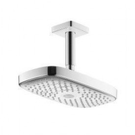 Верхний душ Hansgrohe Raindance Select E 300 27384400
