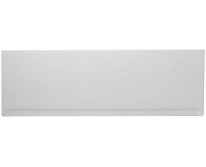 Фронтальная панель для ванны Jacob Delafon E057RU-00