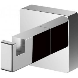 Крючок для полотенец Aquanet 4782