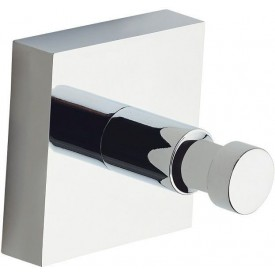 Крючок для полотенец Aquanet Flash S1