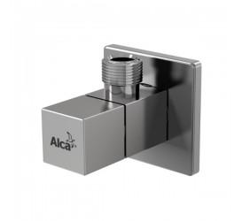 Вентиль угловой с фильтром Alcaplast ARV002 Акционные категории