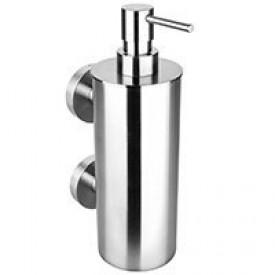 Настенный дозатор для жидкого мыла Bemeta 104109035