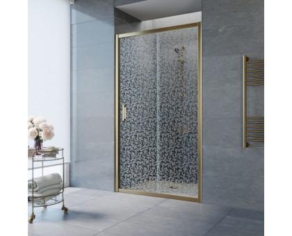 Душевая дверь ZP 105 05 R03 VegasGlass