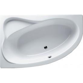 Ванна современная Riho Lyra 153х100 BA6700500000000