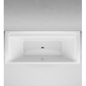 W52A-180-080W-A Inspire 2.0 Ванна акриловая 180х80 A0
