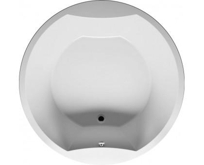 Круглая ванна Riho Colorado 180x180 BB0200500000000