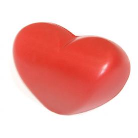 Подголовник Love (LR) Marka One LVR