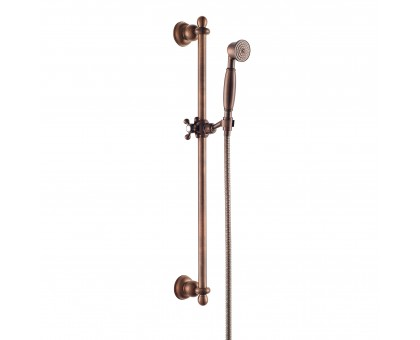 Душевой комплект Swedbe Terracotta ART 2560