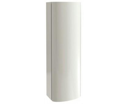 Подвесная колонна Jacob Delafon 50 см EB1115G-G1C