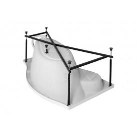 Каркас сварной для акриловой ванны Aquanet Palma 170x100 L/R 00183631