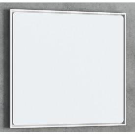 Зеркало Монтэ 90 Smile Z0000012243
