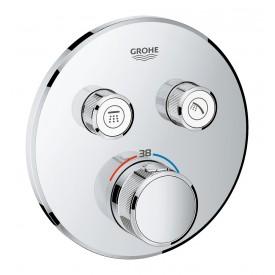 Термостат Grohe Grohtherm Smart Control 29119000