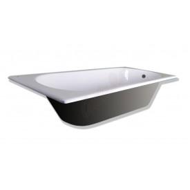 Ванна чугунная CASTALIA Н0000337 1700x700x420