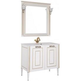 Комплект мебели Aquanet 00187844
