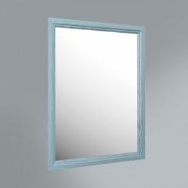 Панель Kerama Marazzi с зеркалом 60 см PR.mi.60\BLU