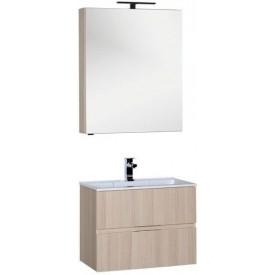 Комплект мебели Aquanet 00183428