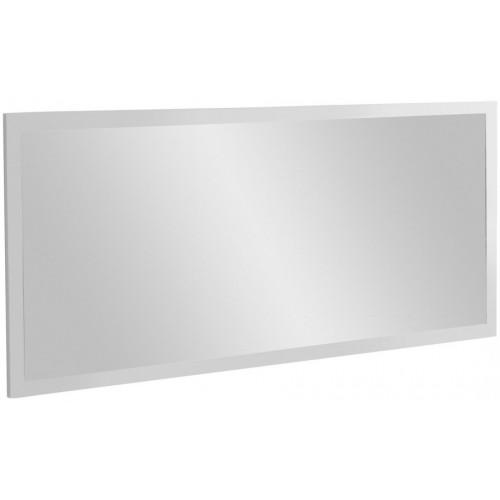 Зеркало Jacob Delafon 120 см с подсветкой по периметру EB1444-NF