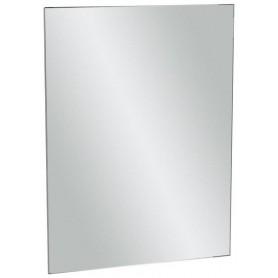 Зеркало Jacob Delafon 50 см EB1081-NF