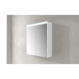 Зеркальный шкаф Cezares 84217