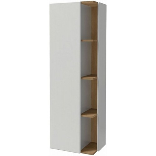 Подвесная колонна Jacob Delafon 50 см EB1179G-G1C