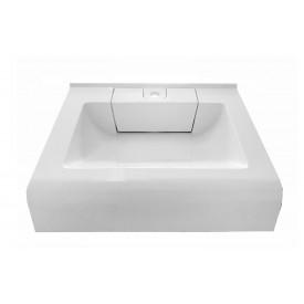 Раковина для стиральных машин  Корини (Stella Polar) SP-00000237