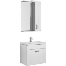 Комплект мебели Aquanet 00195703